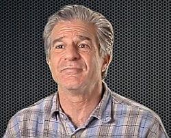 Michael Lembeck