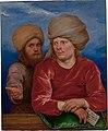 Michael Sweerts - Double portrait (c. 1660-62).jpg