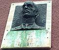 Michal simonovic tabula.JPG