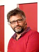 Michel Leclerc: Alter & Geburtstag