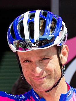 Michele Scarponi Giro 2012 (Cropping).jpg