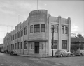 Michelides Tobacco Factory Building.png