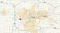 Michigan 143 map.png