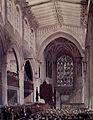 Microcosm of London Plate 078 - St Margaret's, Westminster.jpg