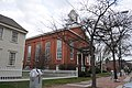 Middletown, CT - First Baptist Church 02.jpg