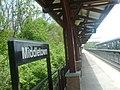 Middletown Station (4568933336).jpg