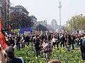 Mietenwahnsinn demonstration in Berlin 06-04-2019 17.jpg