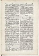 Migne - Encyclopédie théologique - Tome 02-4.djvu