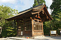 Mii-dera Otsu Shiga pref02n4592.jpg