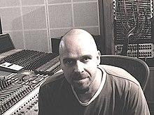 Mike Spencer httpsuploadwikimediaorgwikipediacommonsthu