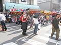 Miki Autumn Harvest Festival in 2011 No,8.JPG