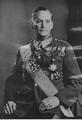 Miklos von Dalnoki, marszałek polny Węgier, szef kancelarii wojskowej głowy państwa.png