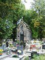Mikolow cemetery chapel.jpg