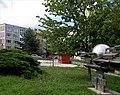 Mikovíniho ulica - panoramio (2).jpg