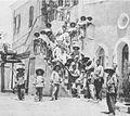 Mikveh Israel 1870.jpg