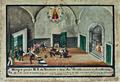 Milagre que fez N. S. da Vizitação a Joaquim Antonio Giraldo (1883) - Igreja de Nossa Senhora da Visitação, Montemor-o-Novo (MN.SV.3.004 odv).png