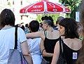 Milano Pride hug.JPG
