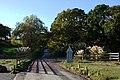 Milburn Orchard - geograph.org.uk - 1574743.jpg