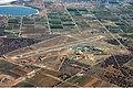 Mildura Airport overview Vabre.jpg