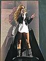 Miley Cyrus - Wonder World Tour.jpg