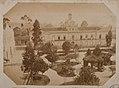 Militão A. de Azevedo - Álbum Comparativo, 15 - Acervo do Museu Paulista da USP (cropped).jpg