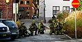 Militärövning - Ystad-2015.jpg