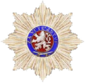 Military Order of the White Lion.png