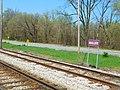 Miller Station (26372809500).jpg