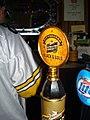 Miller beer tap.jpg