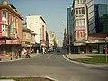 Milli Kuvvetler Cad. Balikesir - panoramio.jpg