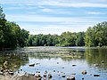 Millwood, VA, USA - panoramio (2).jpg