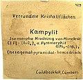 Mimetite-Pyromorphite-oldeuro-53b.jpg