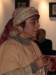 Mimlu Sen