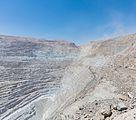 Mina de Chuquicamata, Calama, Chile, 2016-02-01, DD 109.JPG