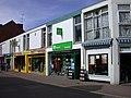 Mind shop, Burleigh Street - geograph.org.uk - 919166.jpg