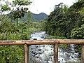 Mindo Ecuador 1091.jpg