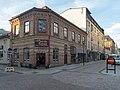 Minerva 1, Borås.jpg