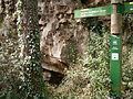 Mines d'en Bofill.JPG