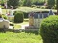 Mini-Châteaux Val de Loire 2008 175.JPG