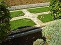 Mini-Châteaux Val de Loire 2008 185.JPG