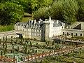 Mini-Châteaux Val de Loire 2008 480.JPG