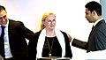 Ministermote Lauritzen Bjorling Saren Malmo 20121129 0431F (8228744251).jpg