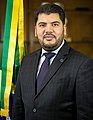 Ministro Marcos Jorge de Lima - MDIC.jpg