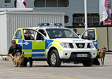 Mod Police Recruitment >> Ministry Of Defence Police Wikipedia