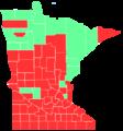 Minnesota Governor 1940.png