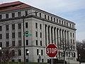 Minnesota State Office Building - panoramio.jpg