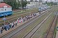 Minsk Uschodni station p03.jpg