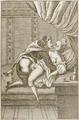 Mirabeau - Le Libertin de qualité, 1784 - pl. 7.png