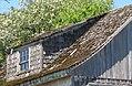 Mirador de casa en Rauco (Chonchi).jpg