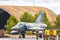 Mirage 2000-5F (10677417734).jpg
